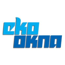 ekookna-producent-okien-i-drzwi-20024