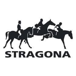 logo_stragona