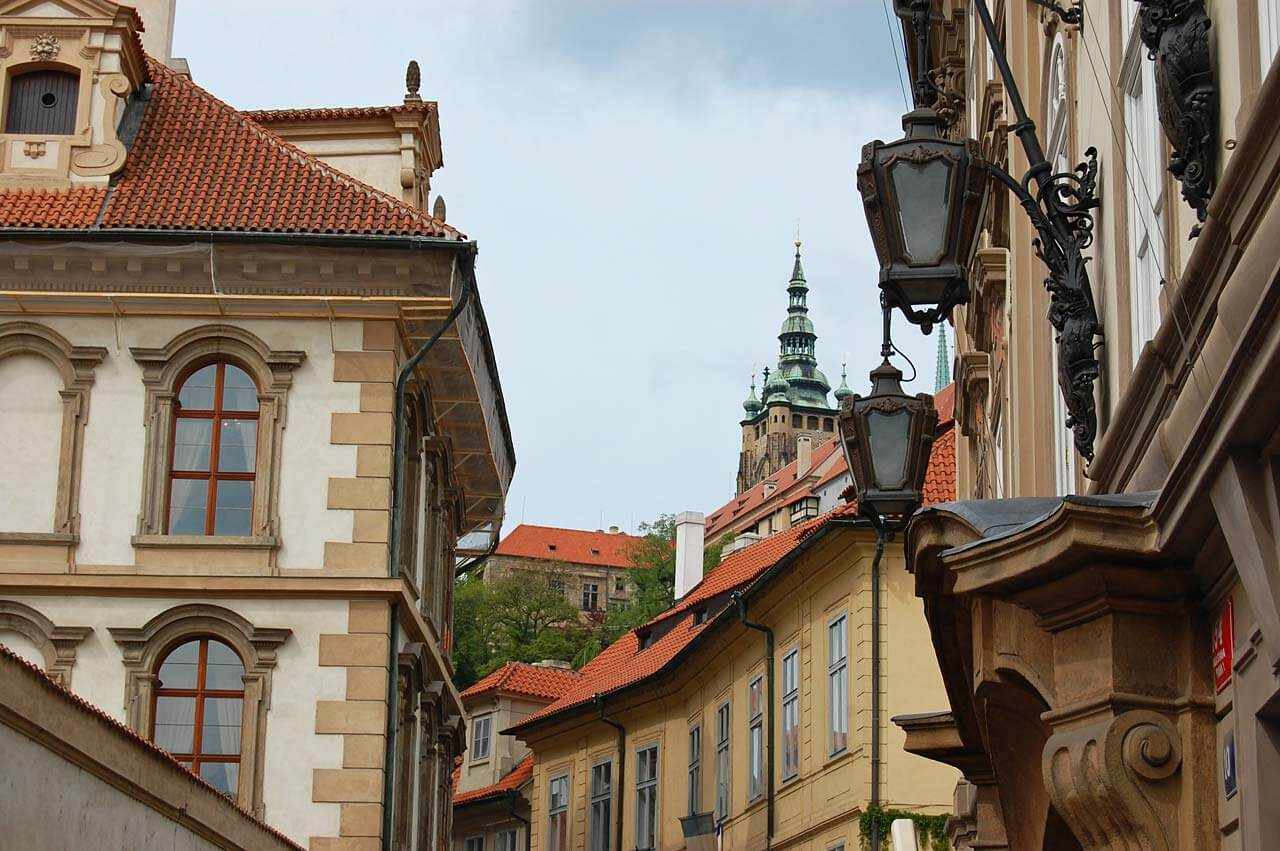 view-of-prague-1205148