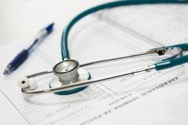 tlumaczenia medyczne
