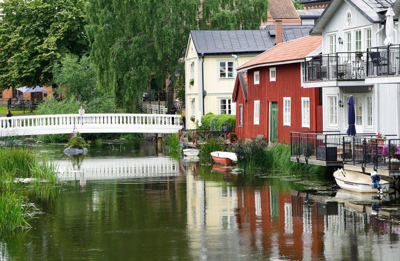 sweden-905684_1920