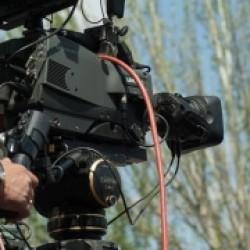 tlumaczenia-audiowizualne-1