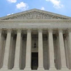 supreme-court-building-1