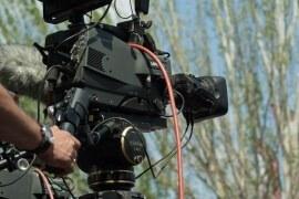 tlumaczenia-audiowizualne-2