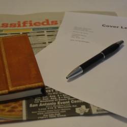 job-search-276893_1920